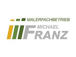 Malerfachbetrieb Michael Franz