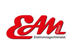 ElektroAnlagenMichalek GmbH