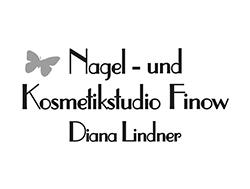 NAGEL-UND KOSMETIK STUDIO FINOW