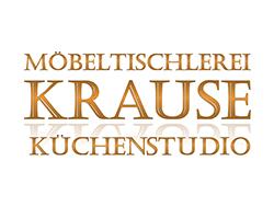 Küchenstudio und Möbeltischlerei Krause