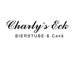 Charlys Eck Cafe