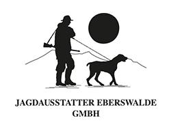 Jagdausstatter Eberswalde GmbH