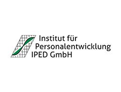 Institut für Personalentwicklung IPED GmbH