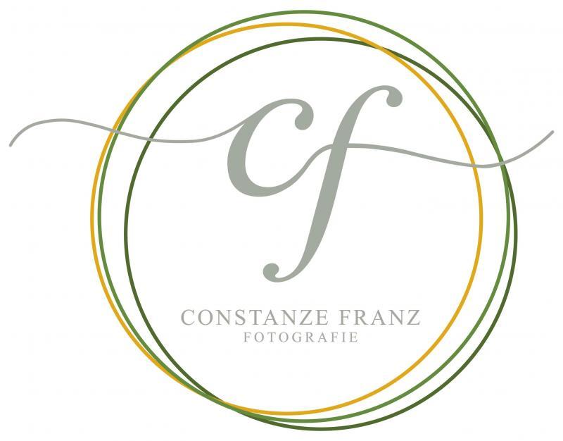 Constanze Franz Fotografie